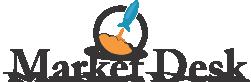MarketDesk.org Market Research Reports