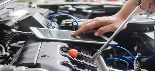 Global Motor Vehicle Battery Market 2019 hc
