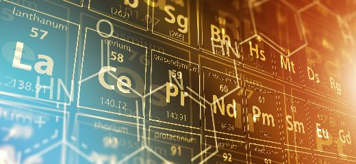 Global Copper Chromated Arsenic Market 2017 hc