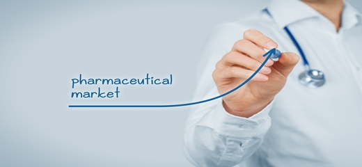 Global Radiopharmaceuticals Market 2018 hc